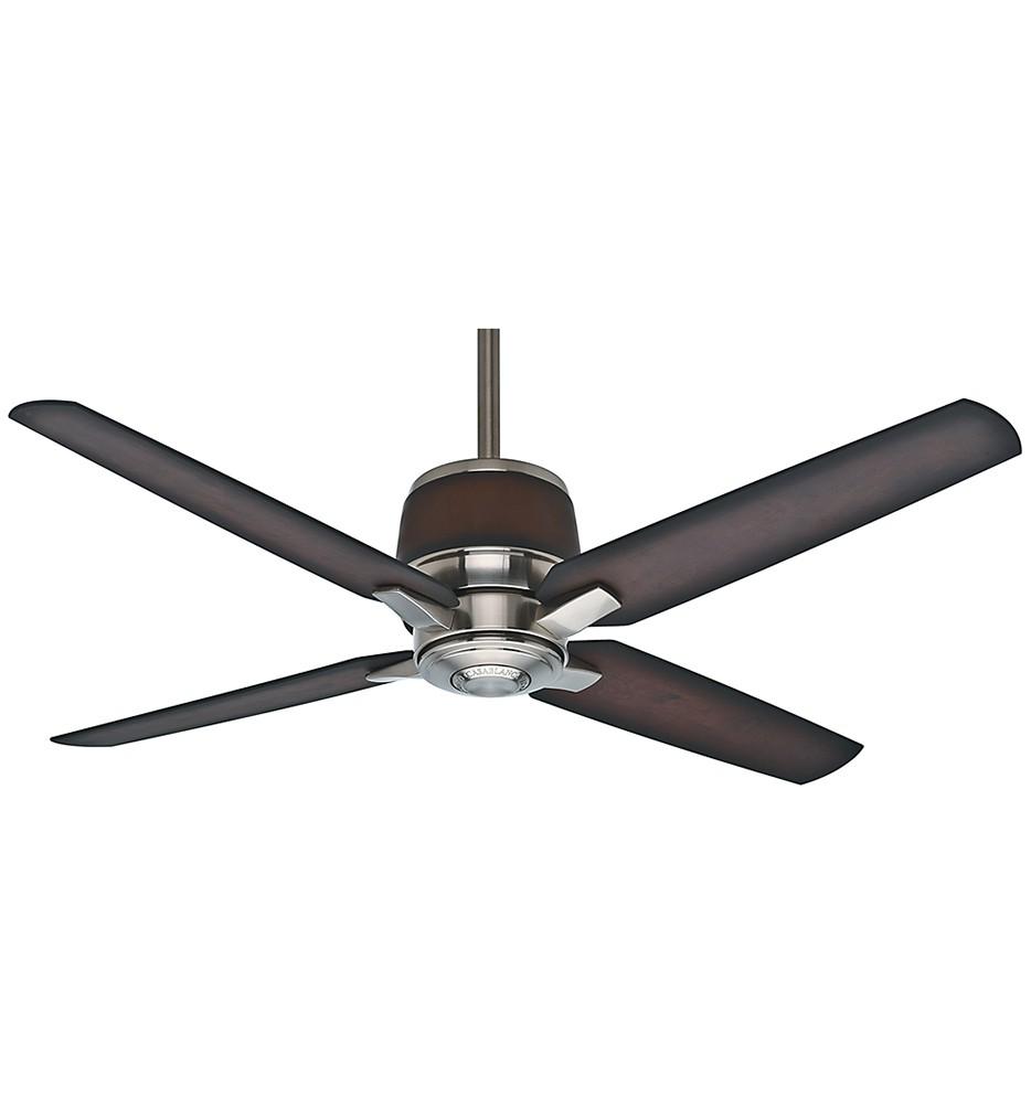 """Aris 54"""" Ceiling Fan"""