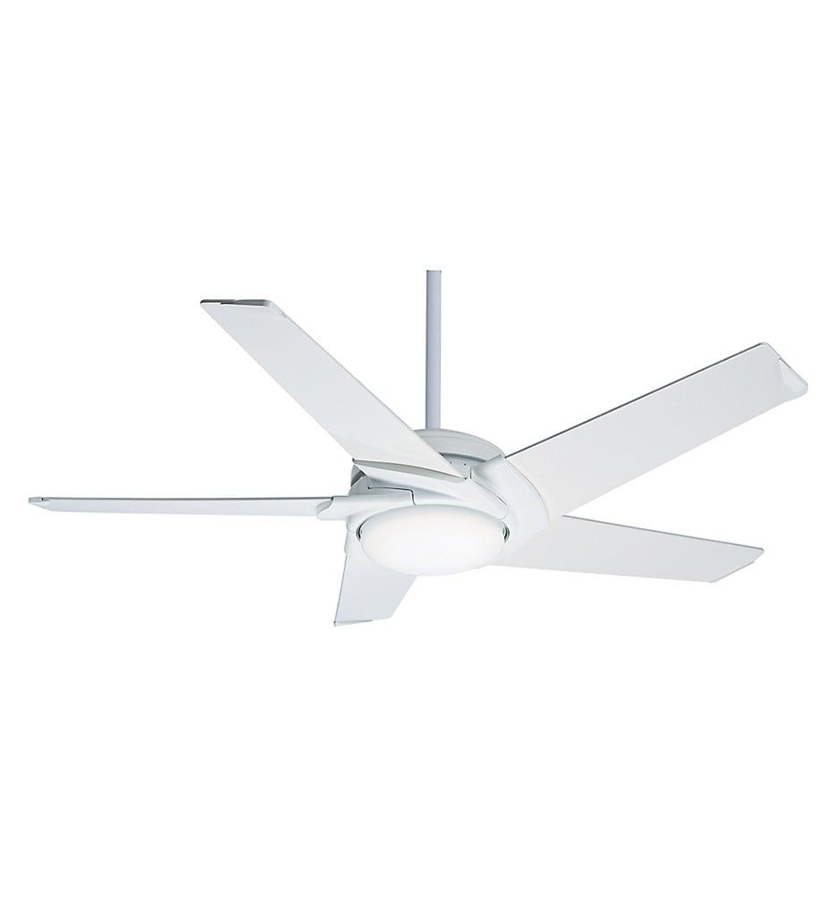 """Stealth DC 54"""" Ceiling Fan"""