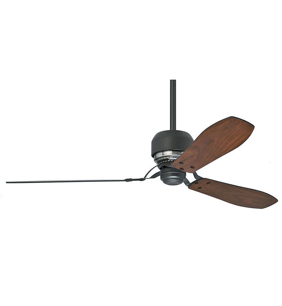 """Tribeca 60"""" Ceiling Fan"""