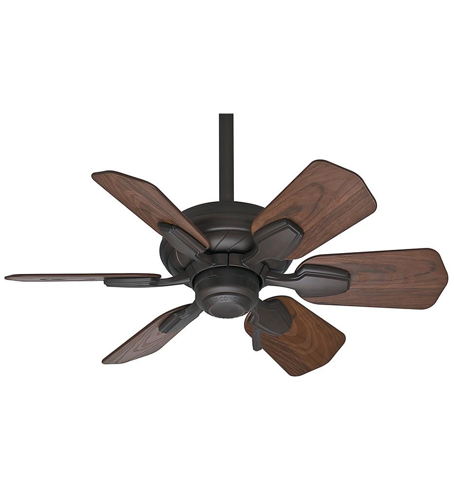 """Wailea 31"""" Ceiling Fan"""