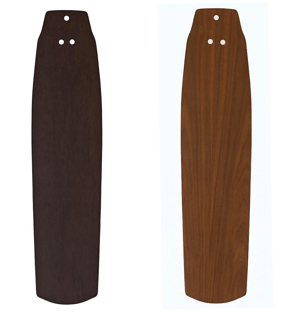 Reversible Veneer Indoor Blades