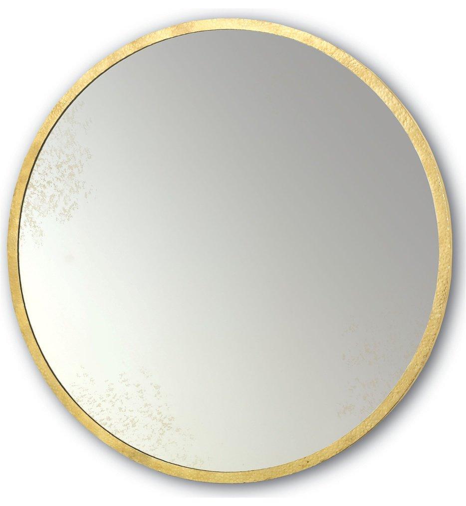 """Aline 42"""" Mirror"""