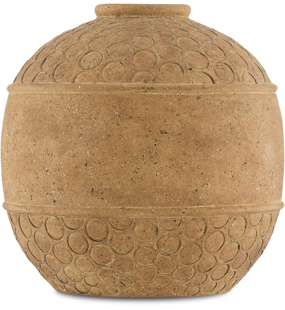 Lubao Small Vase
