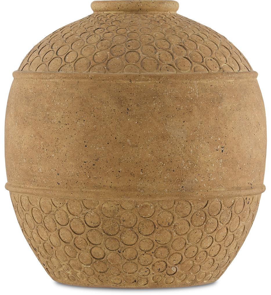 Lubao Large Vase