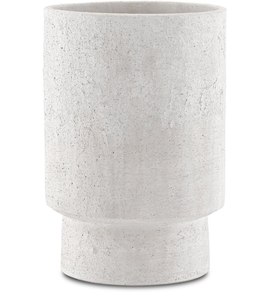 Tambora Large Vase