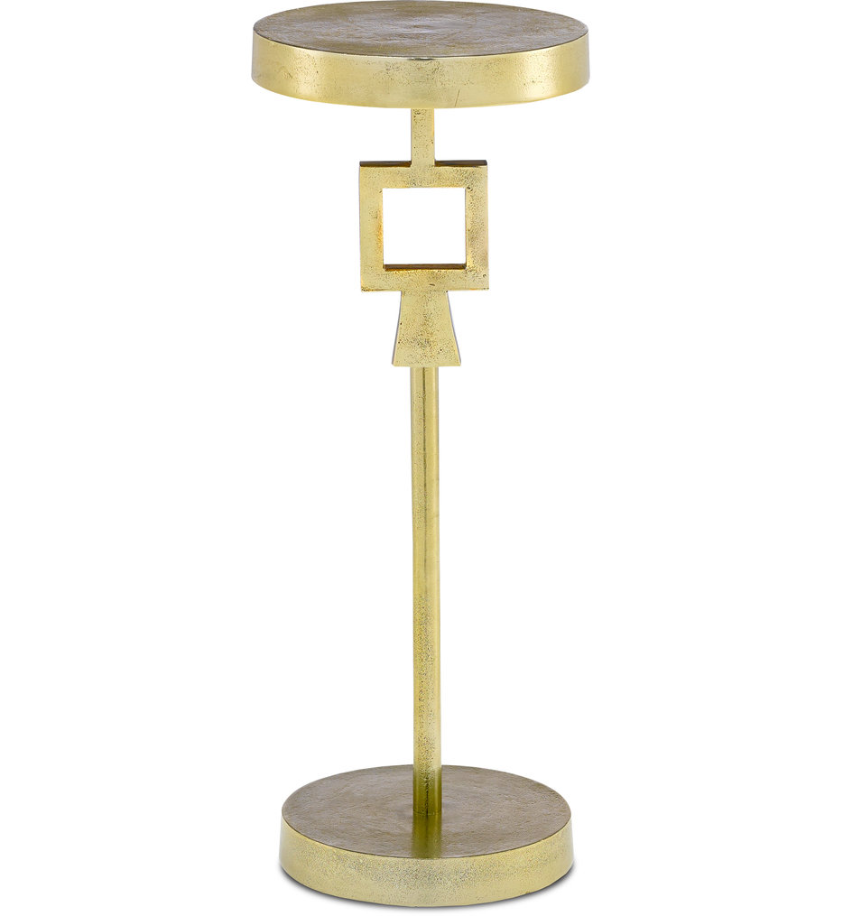 Willim Accent Table