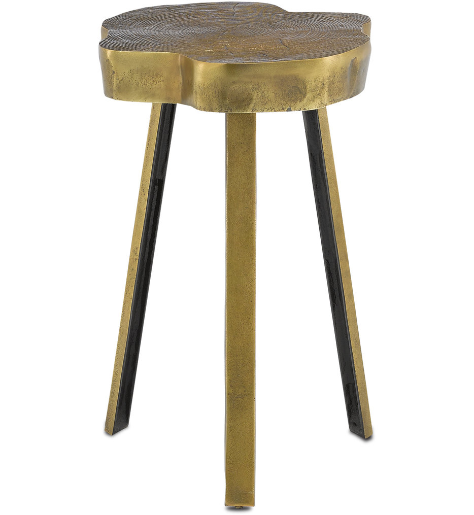 Mambo Accent Table