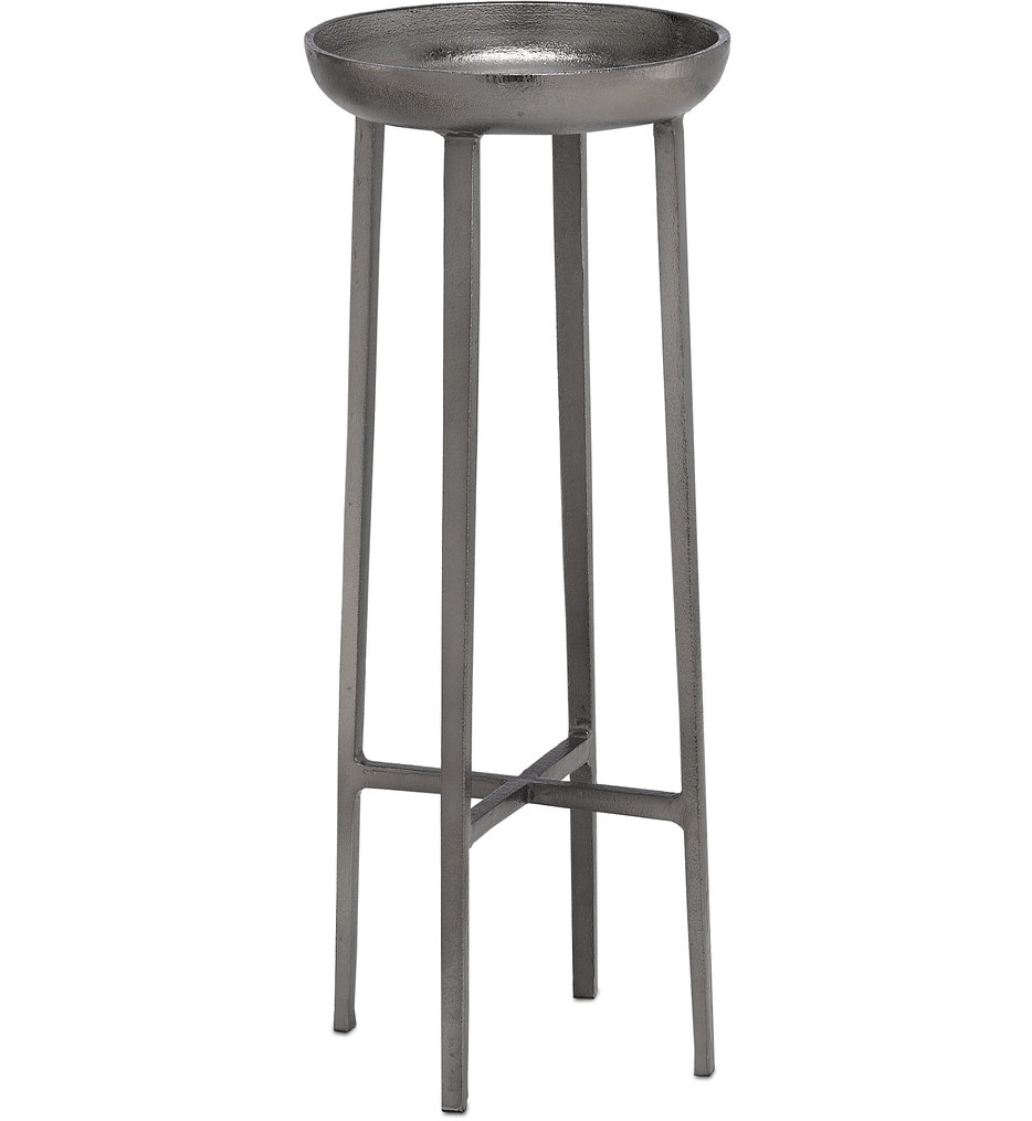 Tomas Accent Table