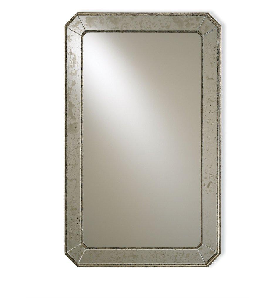 "d 41"" Mirror"