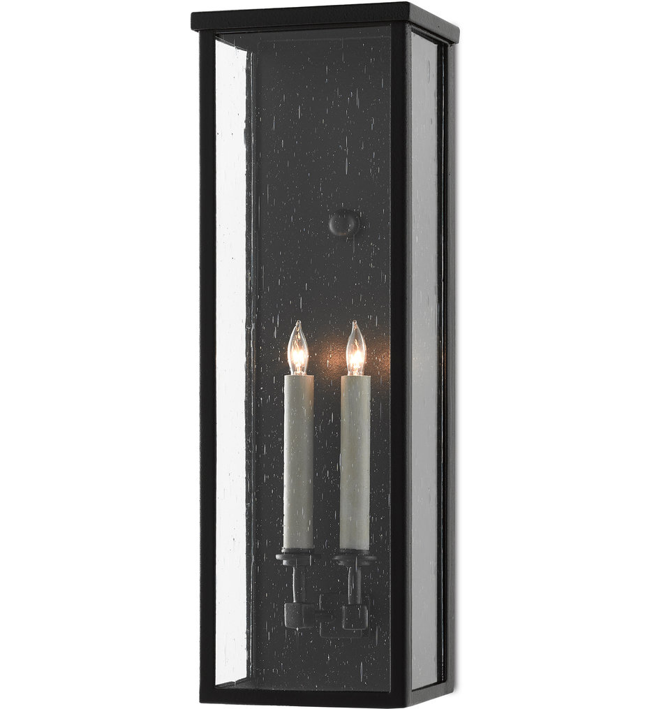 """Tanzy 23.75"""" Wall Sconce"""