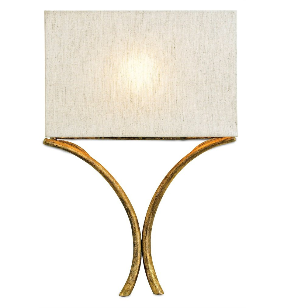 """Cornwall 18"""" Wall Sconce"""