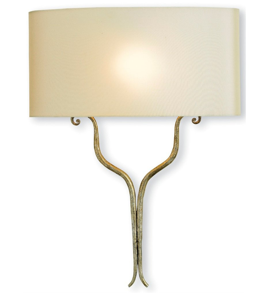 """Winchester 21"""" Wall Sconce"""