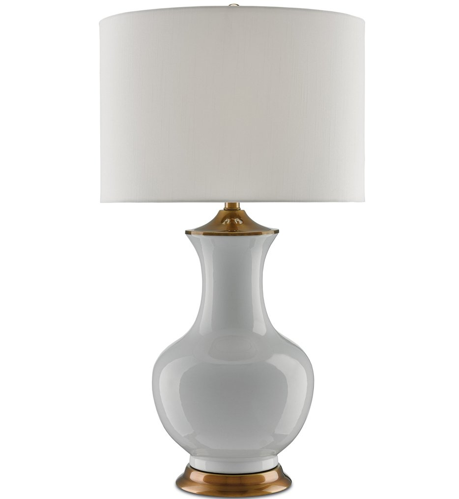 "Lilou 31.5"" Table Lamp"