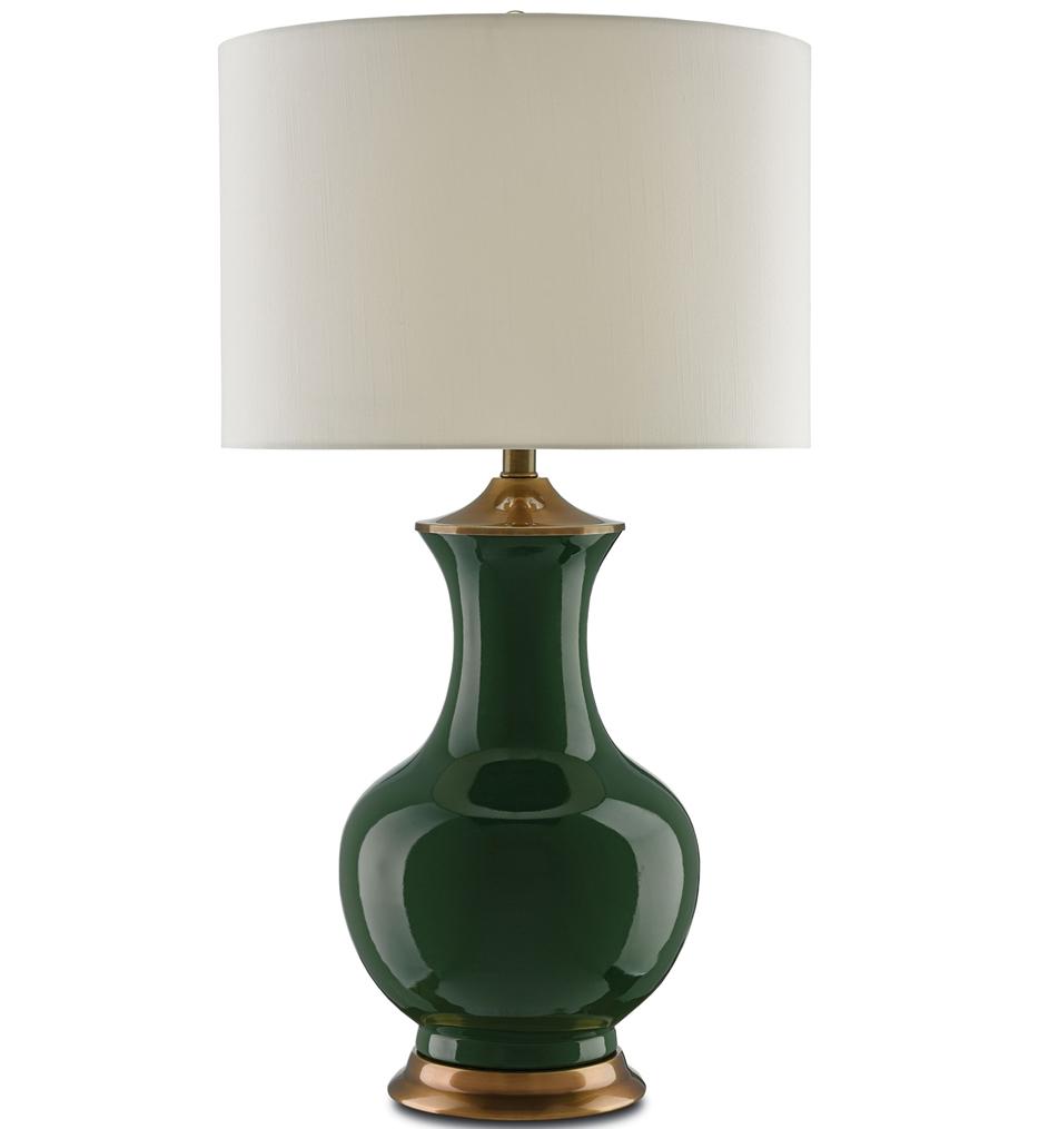 "Lilou 31.5"" Table Lamp"