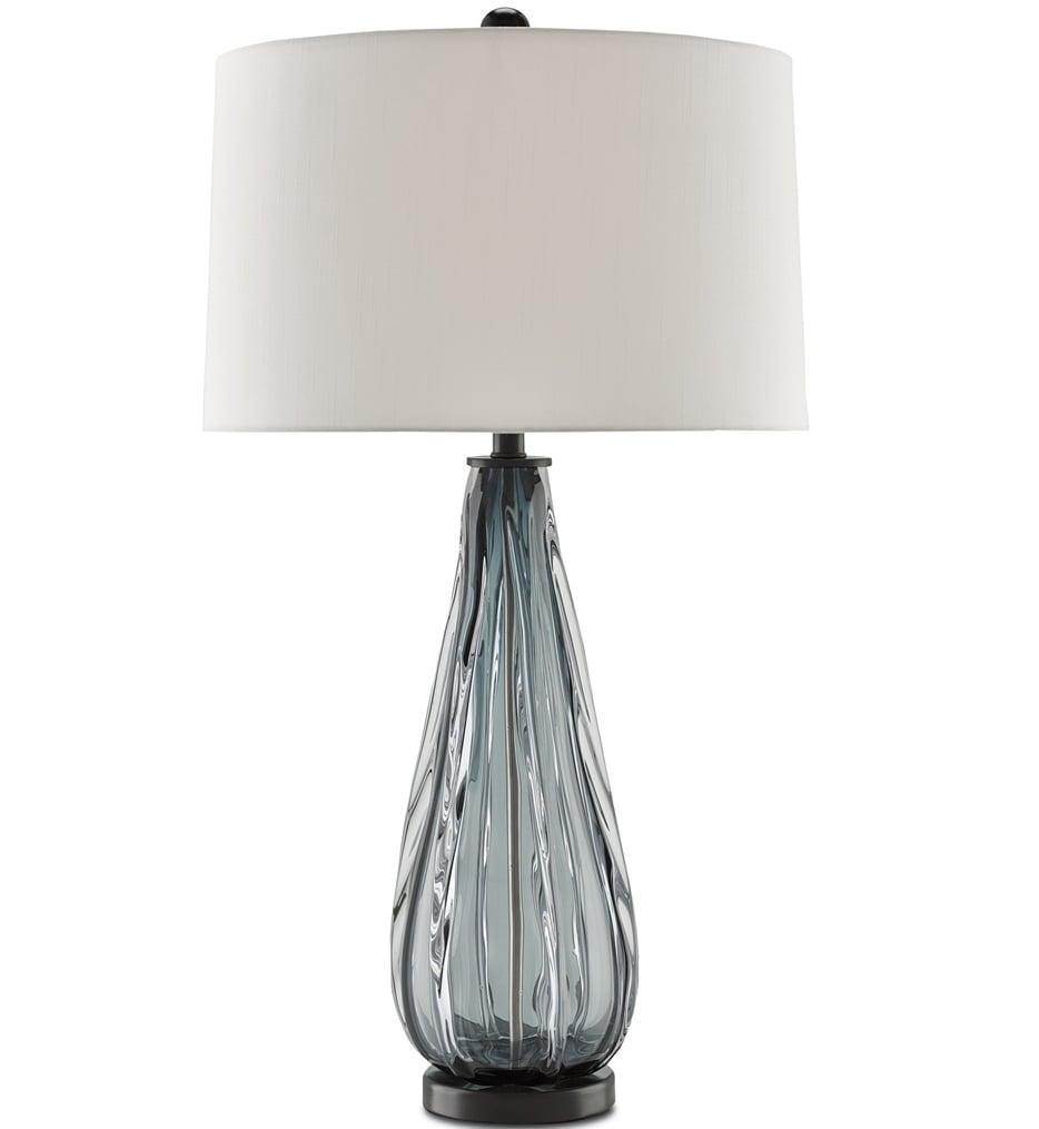 "Nightcap 33.25"" Table Lamp"