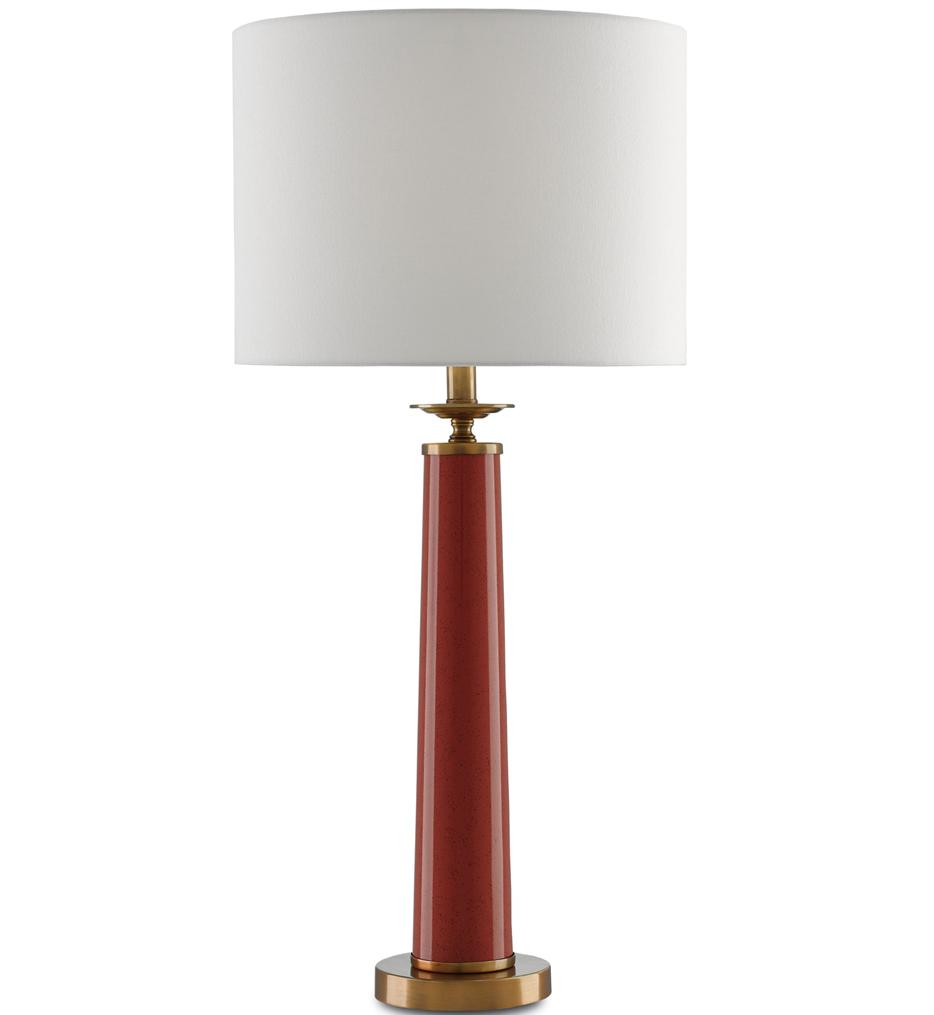"Rhyme 32.75"" Table Lamp"