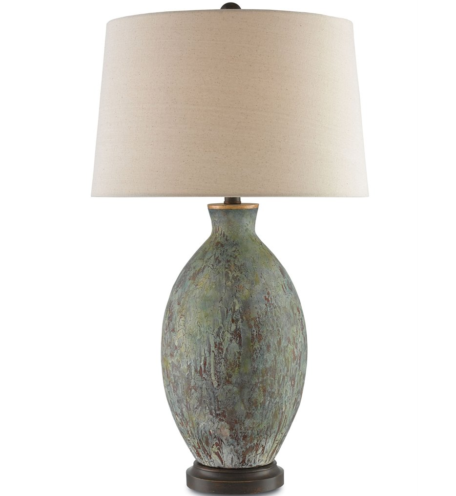 """Remi 30"""" Table Lamp"""