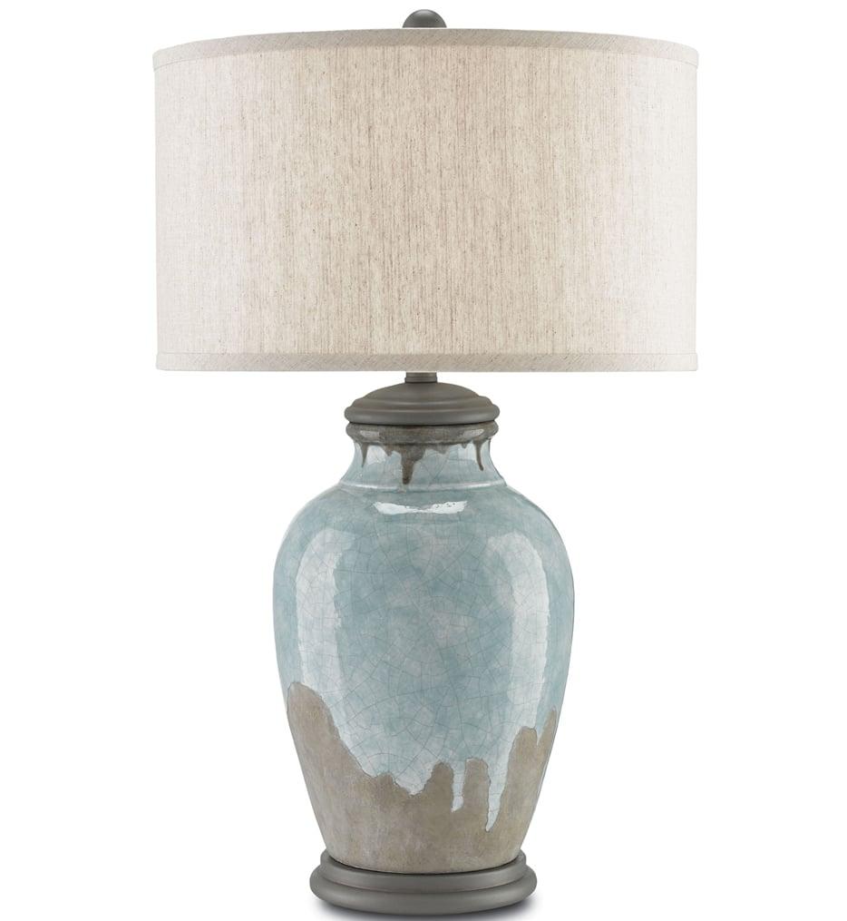 "Chatswood 28.5"" Table Lamp"