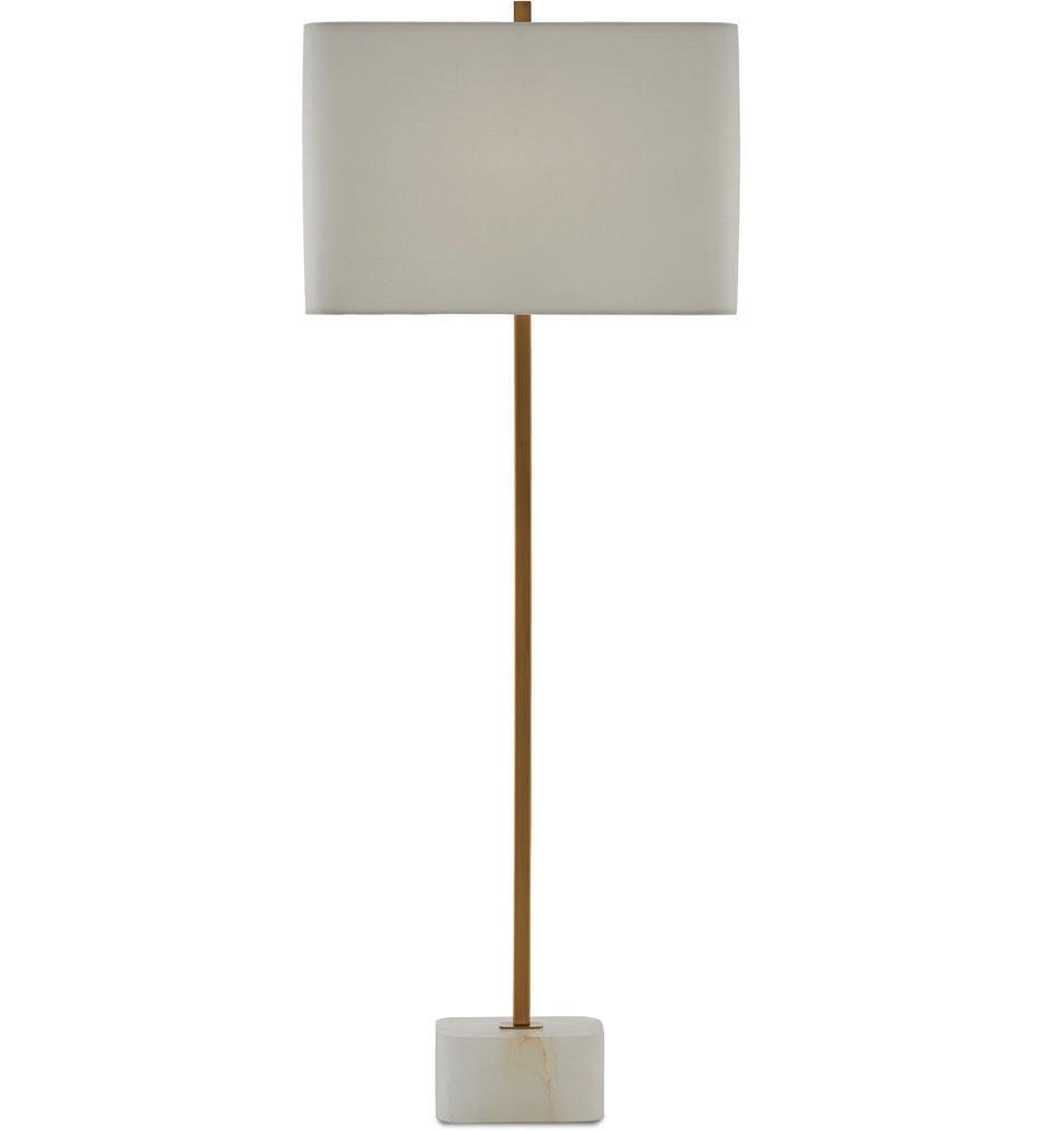 "Felix 39.75"" Table Lamp"