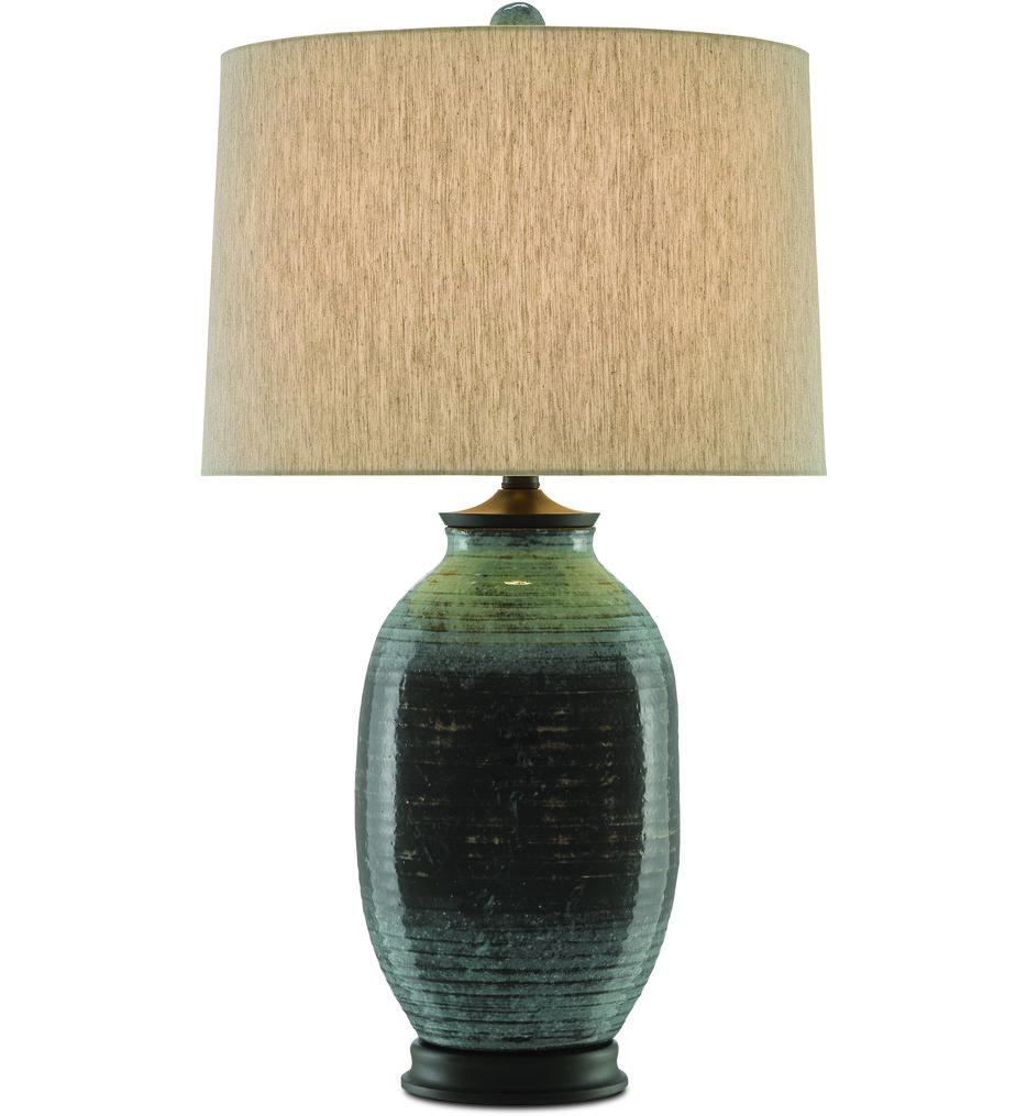 "Shepherd 30"" Table Lamp"