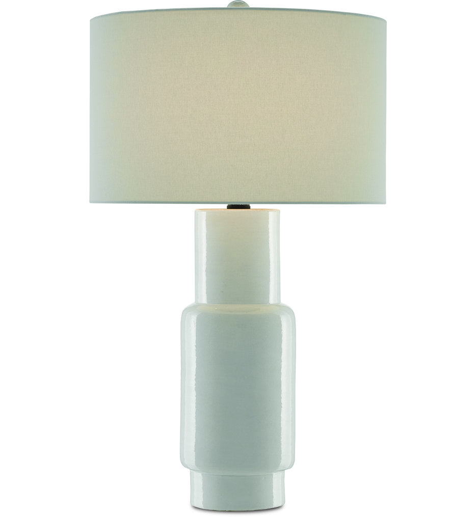 "Janeen 31"" Table Lamp"