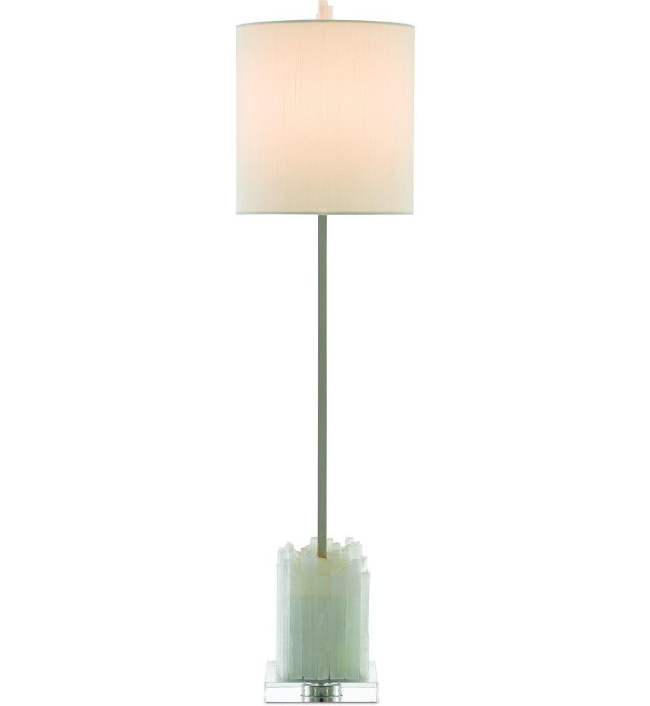 "Patika 33.5"" Table Lamp"