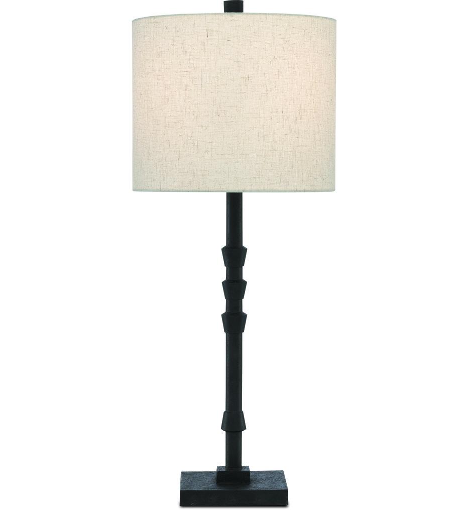 "Lohn 29.5"" Table Lamp"