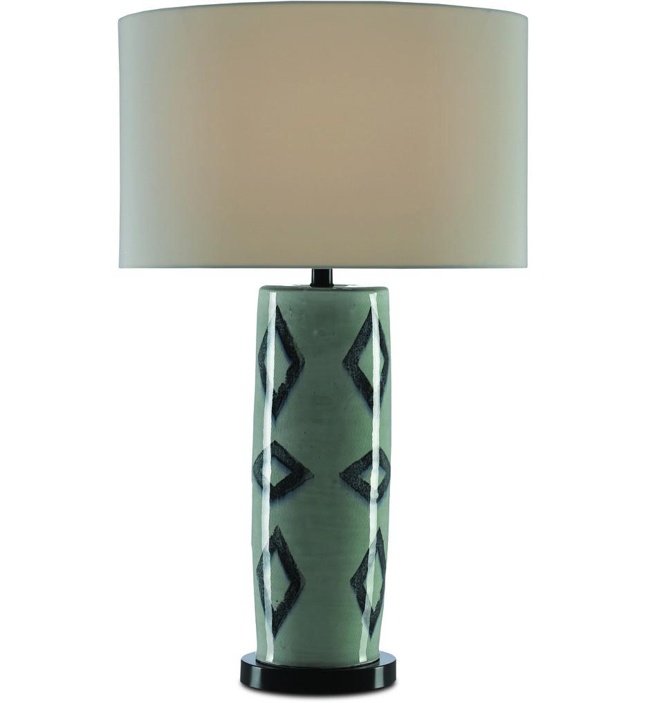 """Greer 30.25"""" Table Lamp"""