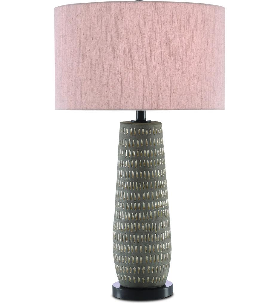 """Deirks 30"""" Table Lamp"""