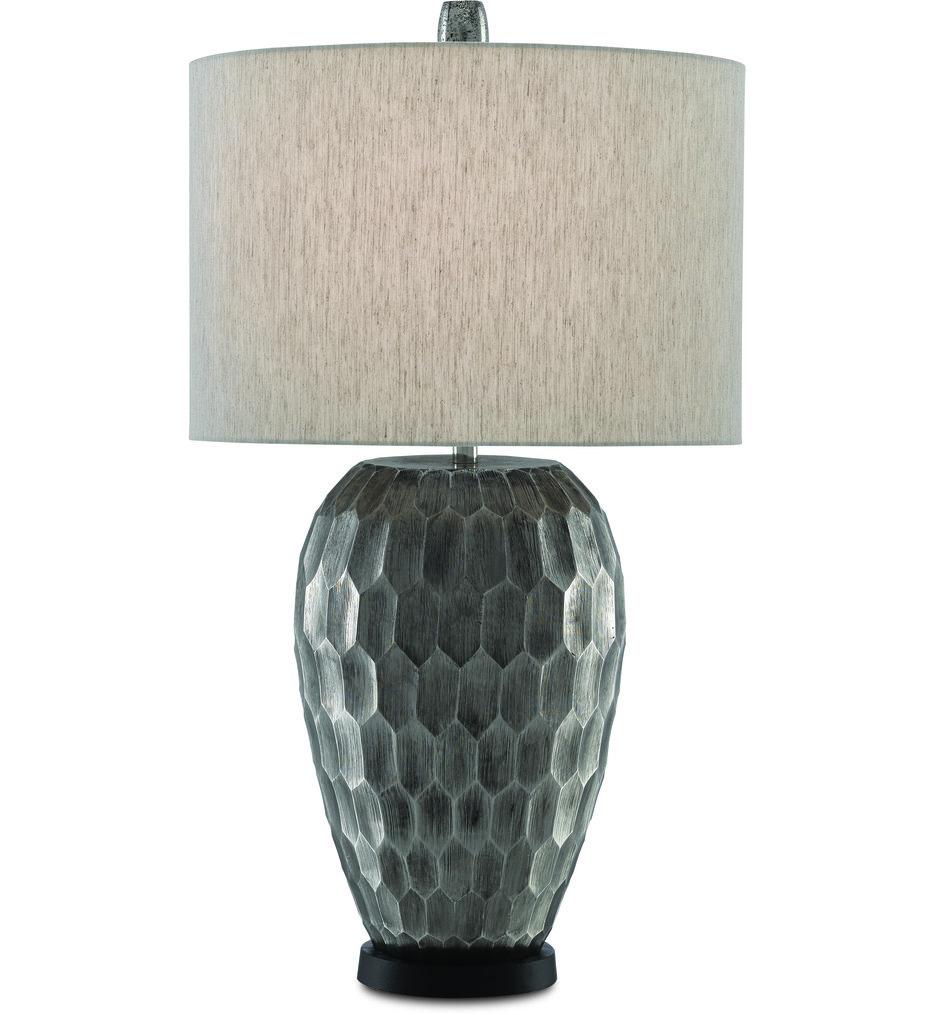 "Phos 28.5"" Table Lamp"