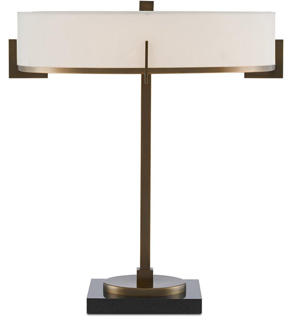 "Jacobi 21.5"" Table Lamp"