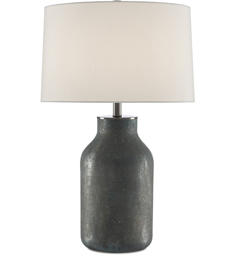 "Strayer 29"" Table Lamp"
