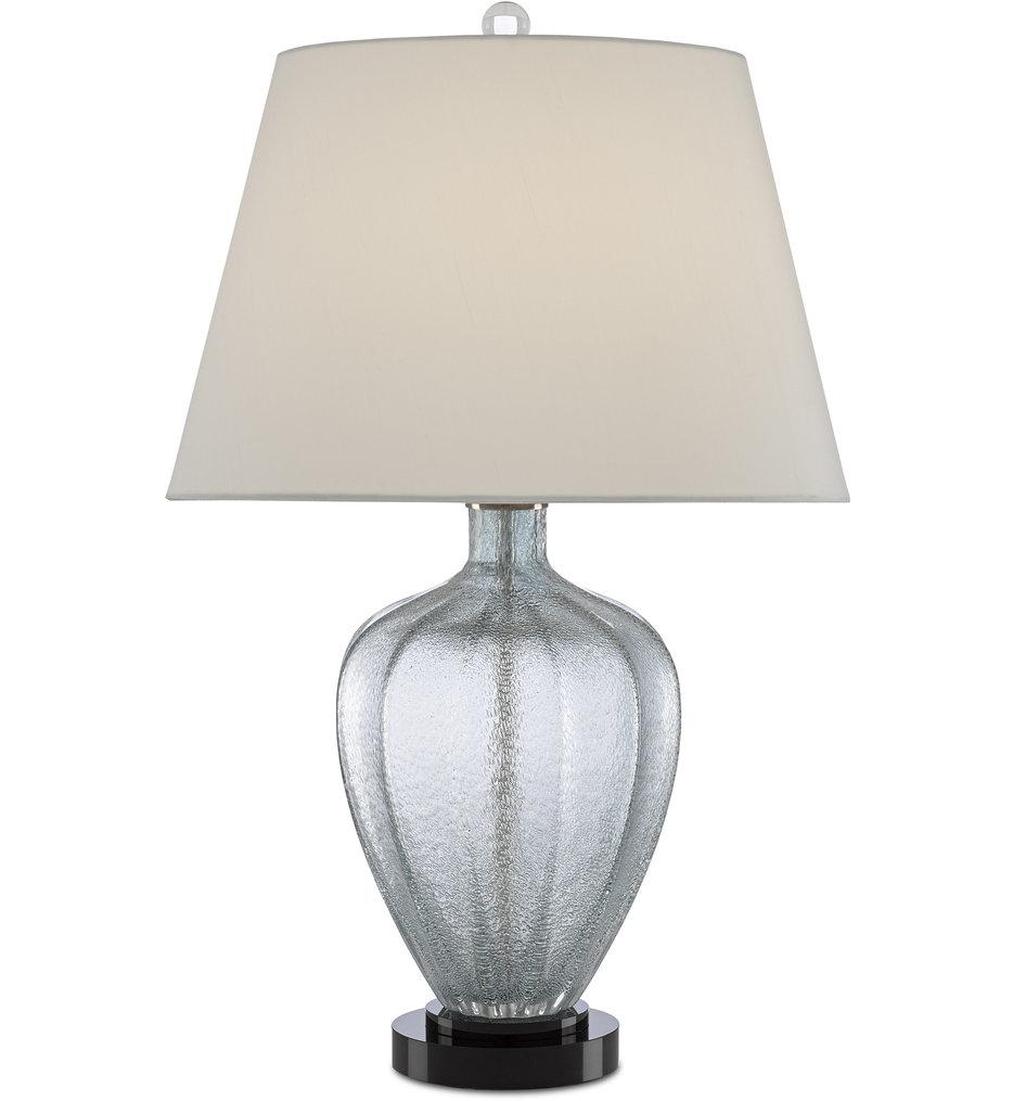 "Radix 25.5"" Table Lamp"