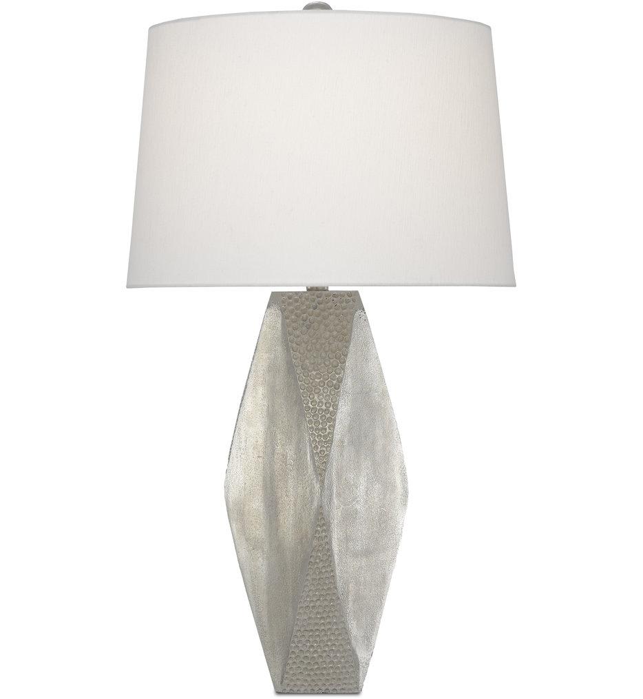 "Zabrine 32.5"" Table Lamp"
