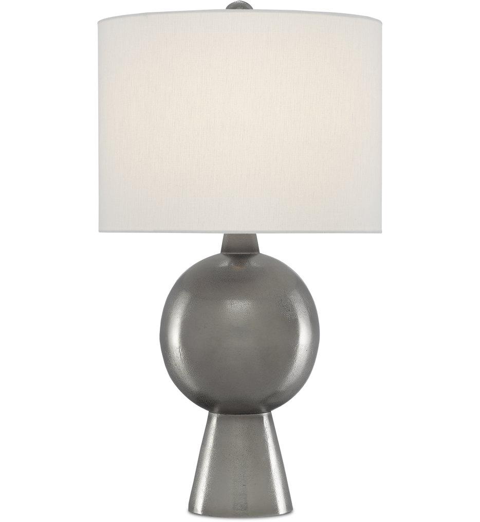 "Rami 27"" Table Lamp"