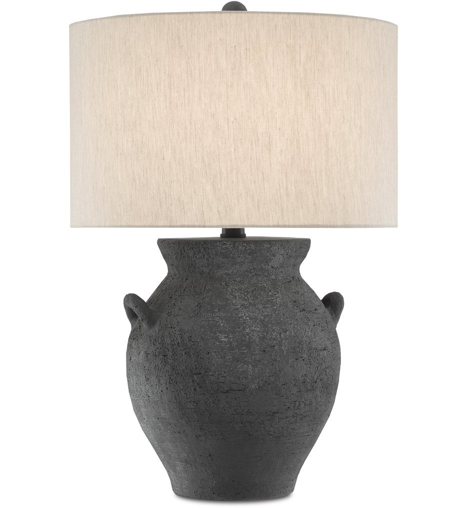 """Anza 27.25"""" Table Lamp"""
