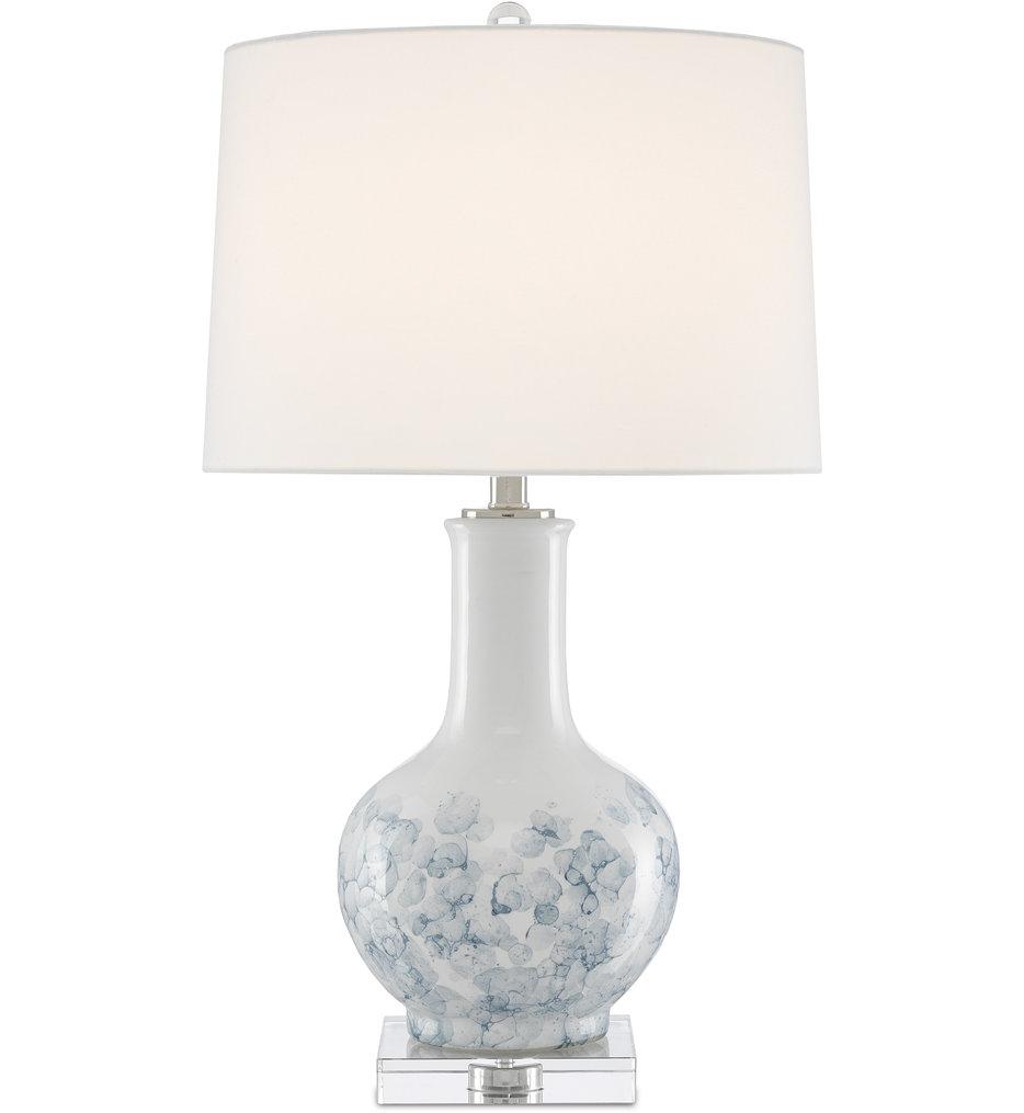 "Myrtle 28"" Table Lamp"