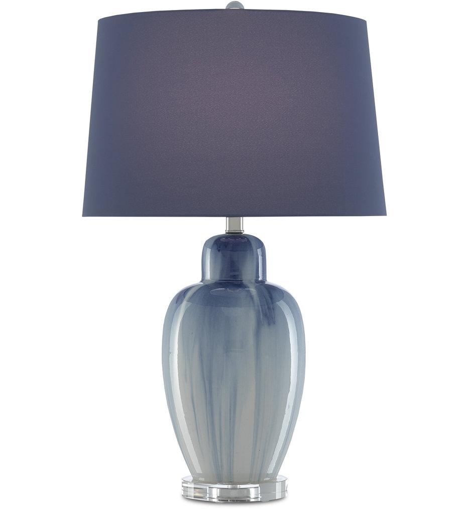 """Solita 28"""" Table Lamp"""