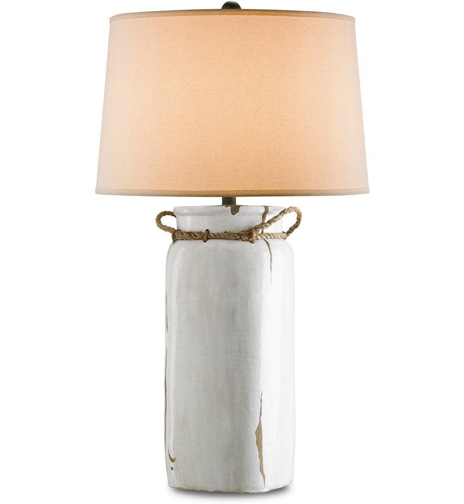 Sailaway Table Lamp