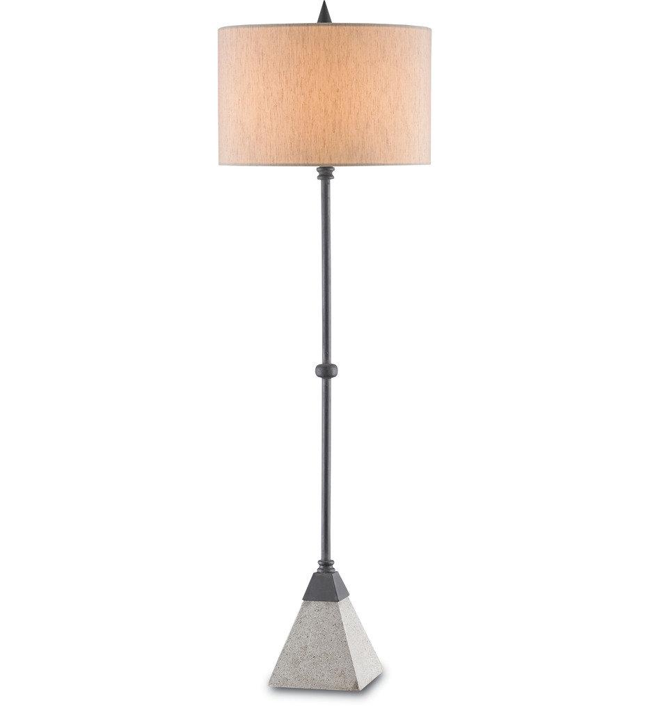 Irwin Table Lamp