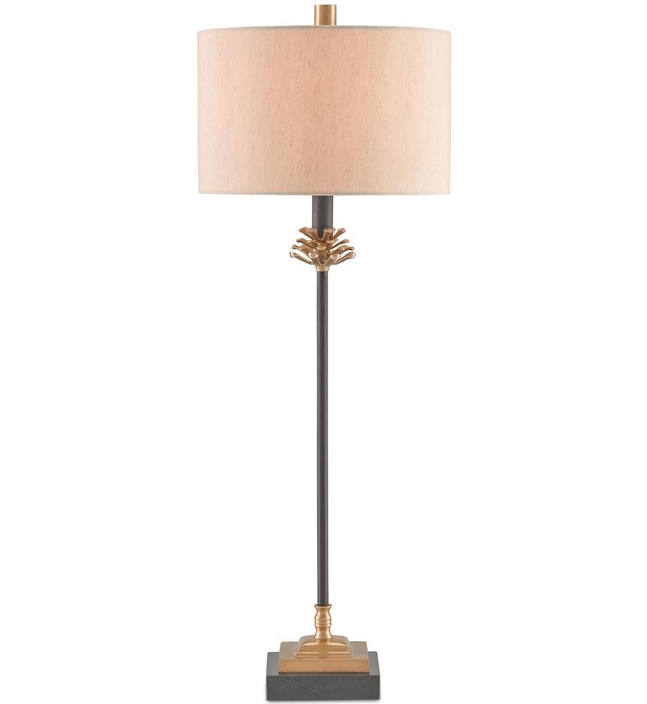"Pinegrove 30"" Table Lamp"