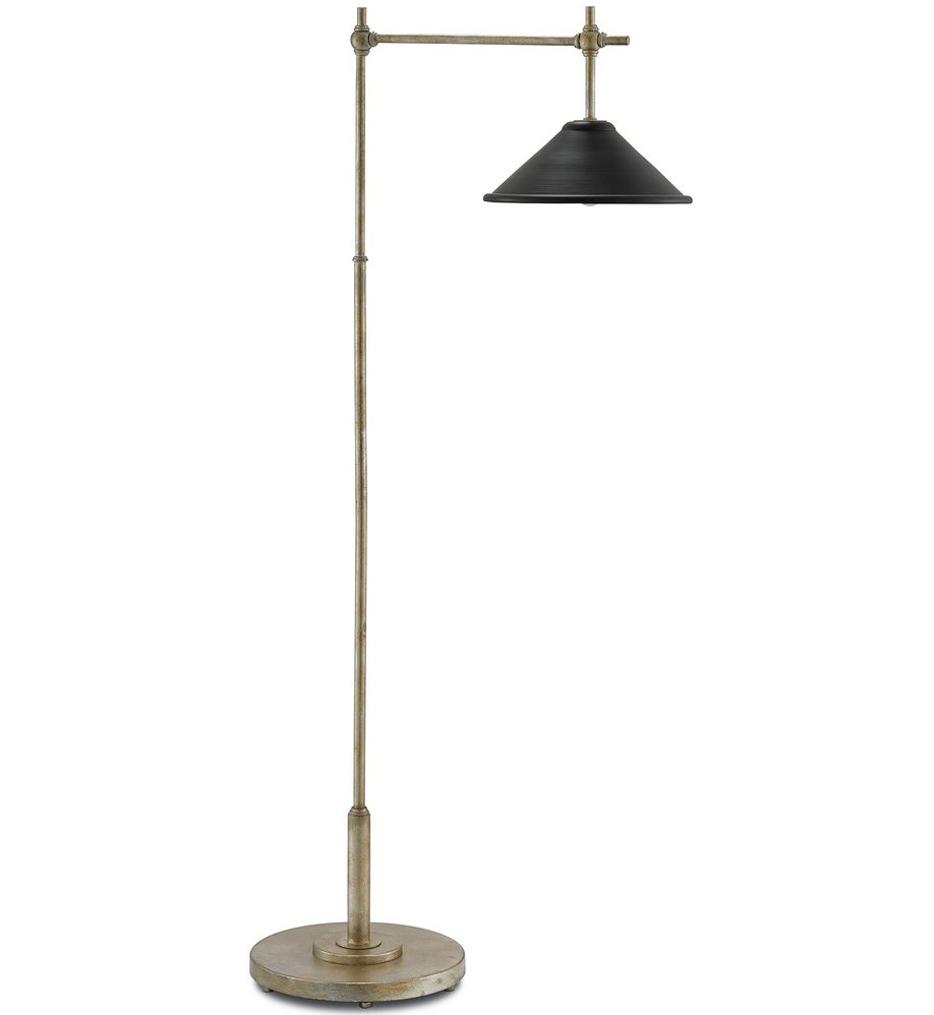 """Dao 54"""" Floor Lamp"""