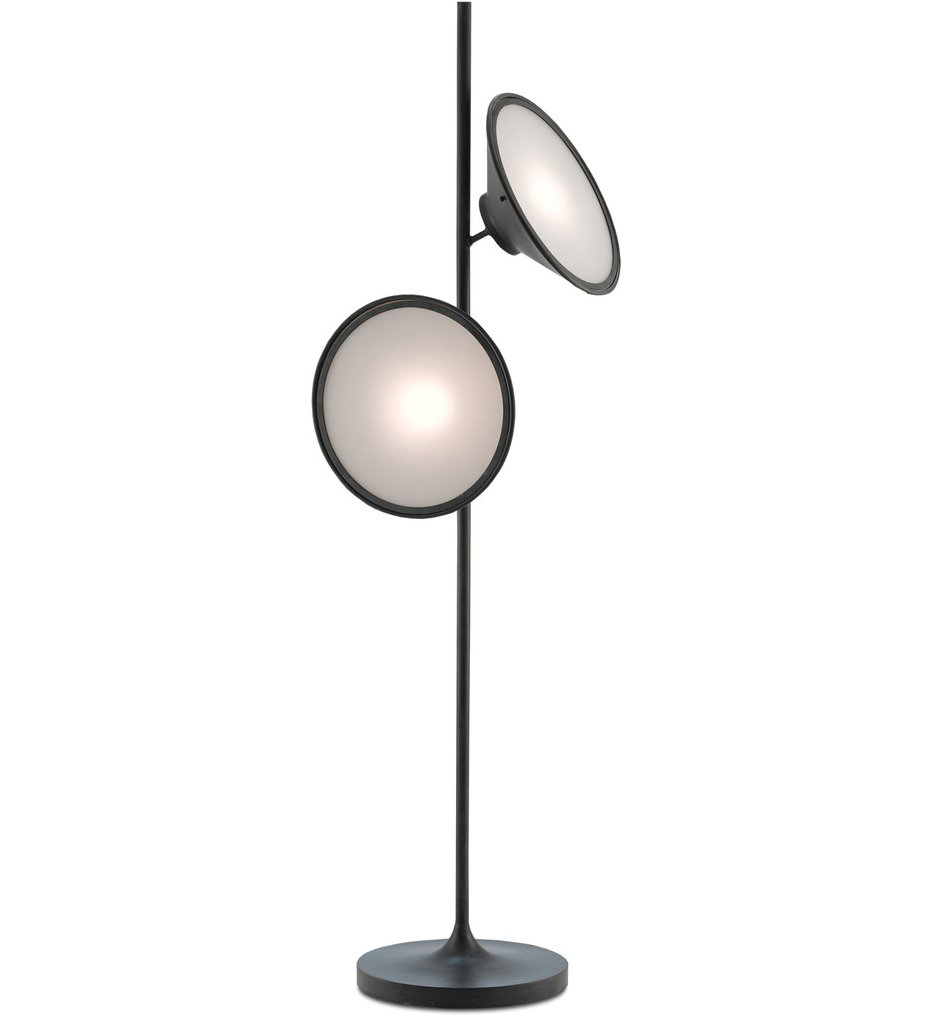 "Bulat 74"" Floor Lamp"