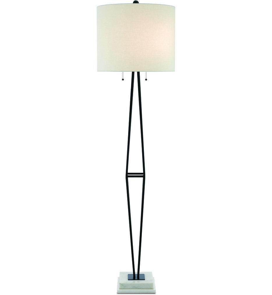 "Colton 67.75"" Floor Lamp"
