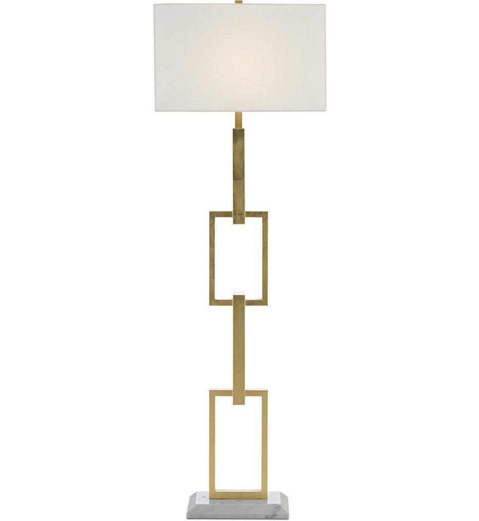 """Catena 65.25"""" Floor Lamp"""