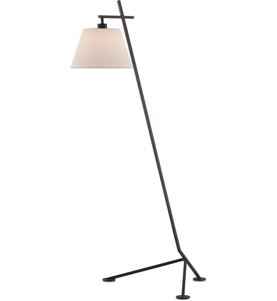 """Kiowa 53"""" Floor Lamp"""