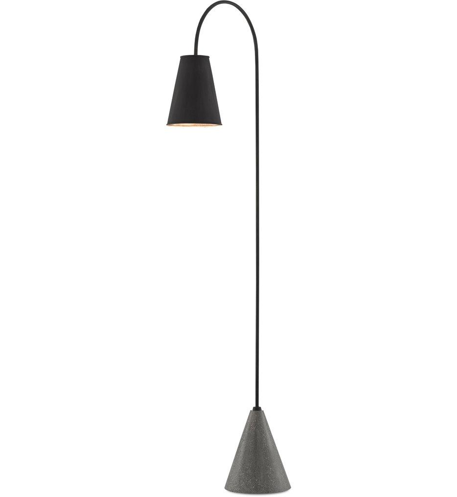 """Lotz 65"""" Floor Lamp"""