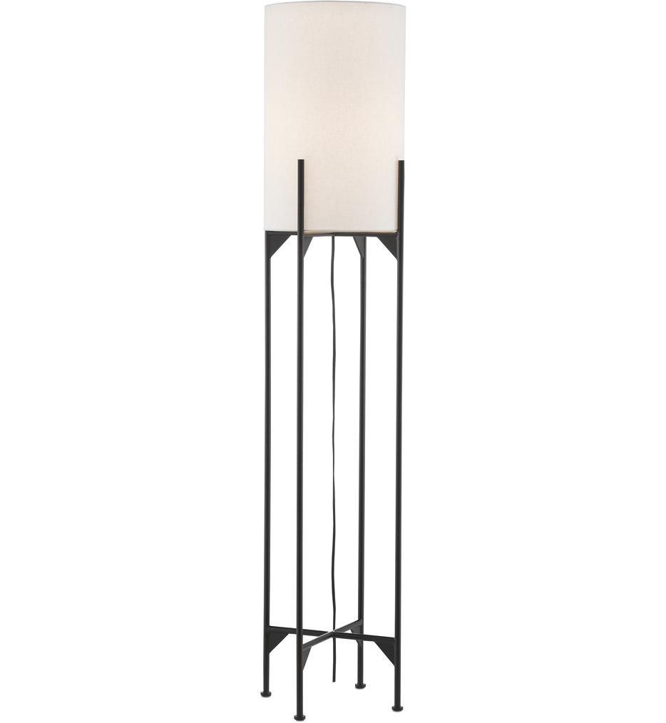 "Holland 60.5"" Floor Lamp"