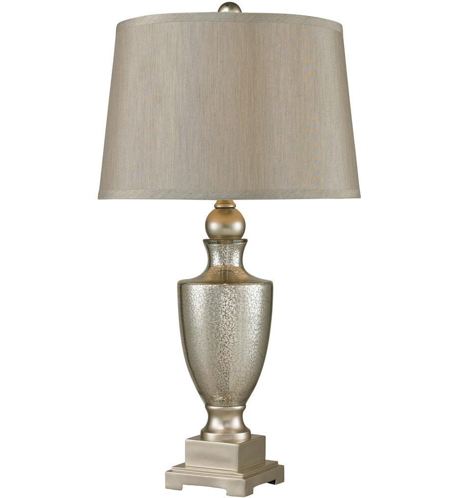 "Elmira 29"" Table Lamp (Set of 2)"