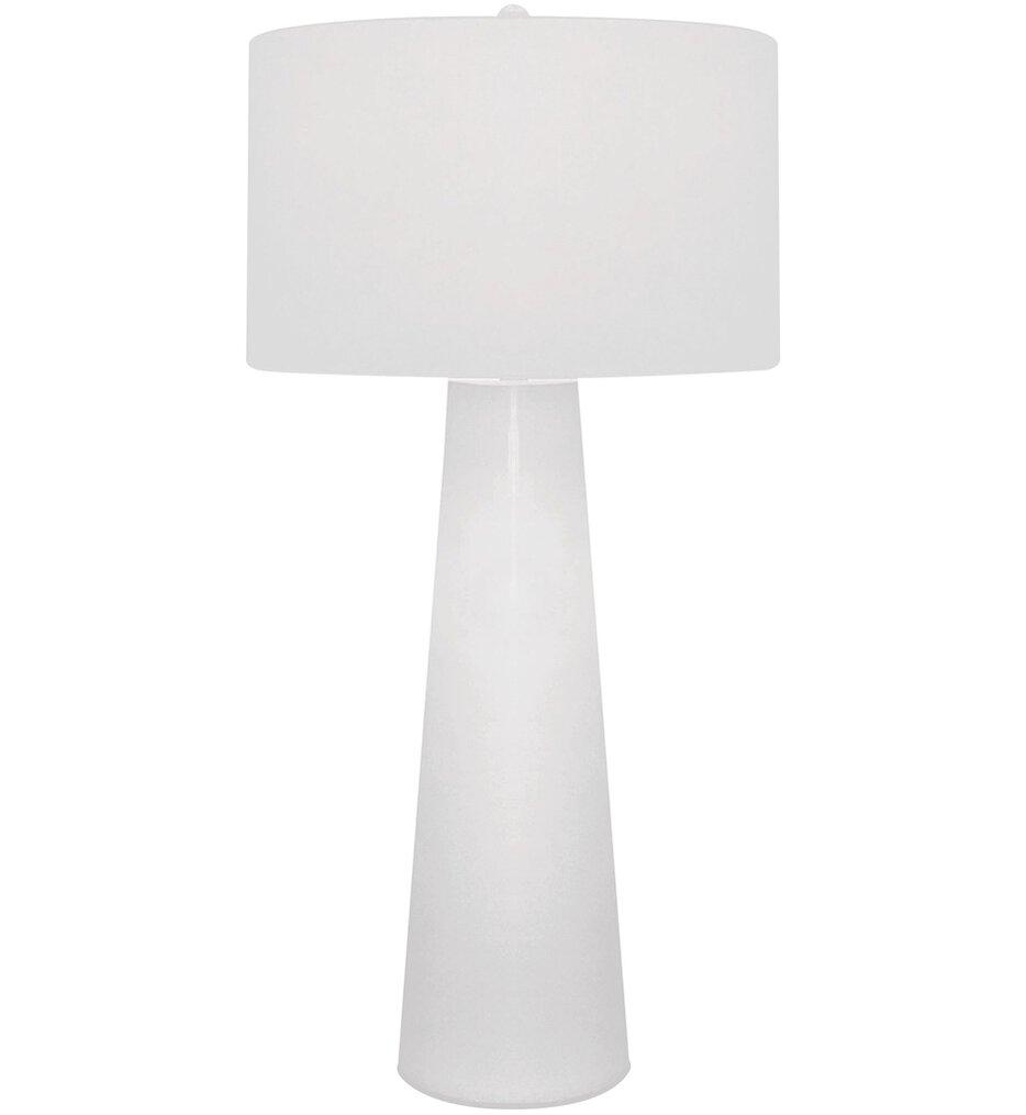"Obelisk 36"" Table Lamp"